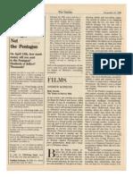 November 27, 1978