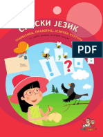 3. GRAMATIKA 3 srpski jezik