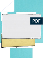 oficina portfólio online
