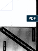 Nomenclatura y Formulacic3b3n Quc3admica1