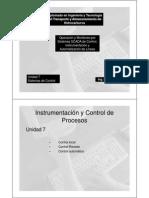 Presentación 7 Sistemas de Control.pdf