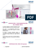 Ficha Tecnica Rud Id System