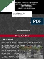 Construccion- Fundaciones - Mayerlin Castañeda 23516048