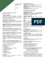 ayuda tesiss.docas