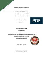 ANALISIS DE ARTICULO CIENTIFICO DE UN ENSAYO CLINICO. JOSE ZAMBRANO Y KENYS GUETTE.docx