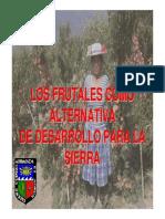 -Biblioteca-exposiciones-Los Frutales Como Alternativa Desarrollo