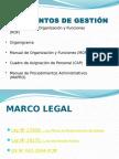 DOCUMENTOS DE GESTIÓN.pptx