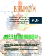 discriminacion (1)
