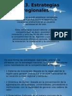 aeronautica regional
