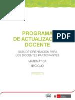 mate III guia del participante nov 19.pdf