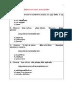 Prueba Simce Lenguaje 4 b Sico Preg Cerradas N 2 (1)