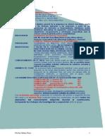 saf01011909 (1).doc
