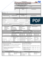 21062011_Planilla de Inspeccion de Edificaciones  - Indice de priorizacion.pdf