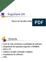_01-EngenhariaSW