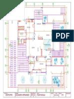 Planos de Arquitectura Para Imprimir-layout1