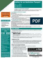 Application17518407 (1).pdf