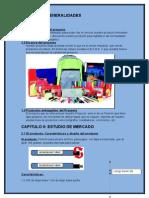 proyecto-de-inversion-ARTURO.docx