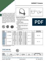 grapa.pdf