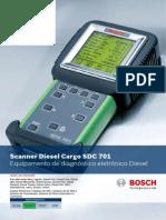 SCANNER BOSCHE.pdf