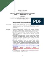 Refraksi Optisi Standar Juni 2013_draft