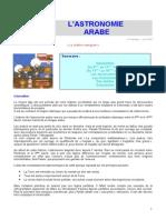 astronomie_arabe