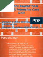 INDIKASI+RAWAT+DAN+KELUAR+Intensive+Care+Unit