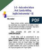 Conscientização sobre o processo de leitura_Camila Hofling.pdf