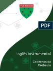 ingles_instrumental.pdf