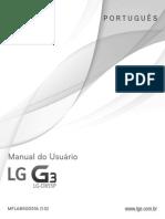 LG-D855_Brazil_UG_VIV_BRA_BTM_BOI_CLR_0207_%255B3rd%255D_%255BWCD%255D