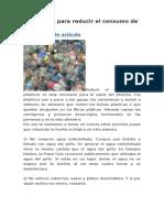 7 Consejos para reducir el consumo de plásticos.doc