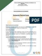 102010. Guia Evaluacion Final-2015-II