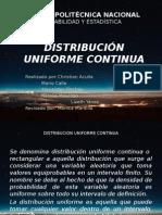 distribucionuniformecontinua