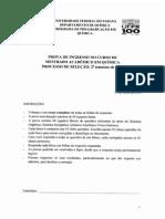 Mestrado_PPGQ_2014-2.pdf