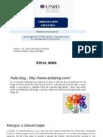 Sitios Web (3)