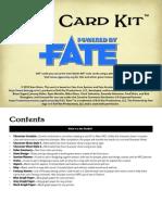 Fate Cards.pdf