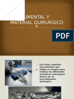 COMPLETO INSTRUMENTAL Y MATERIAL QUIRURGICO.pptx