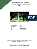 RPP PAI KELAS 7.doc