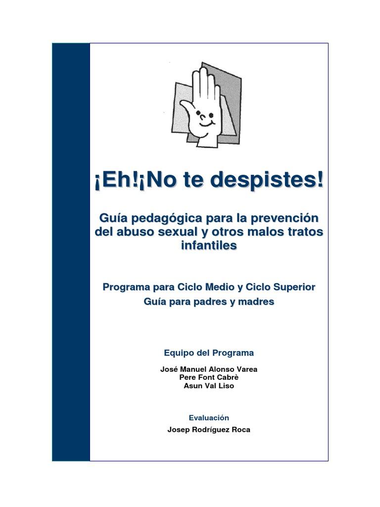 ABUSO SEXUAL INFANTIL..pdf