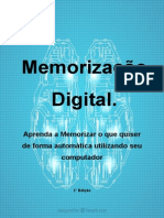 download-24189-Memorização Digital 2 gratis-335723.pdf