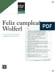 La-Gaceta-Del-FCE.pdf