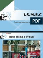 ISMEC