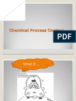 1-INTRODUCTION TO PROCESS CONTROL (1).ppt