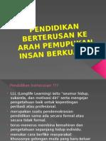 Presentation1 Dasar