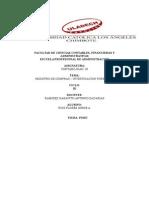 Investigacion Formativa_ Contabilidad III