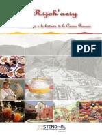 Libro Historia Peruana Final 1 (1)