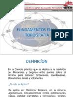 PROCEDIMIENTOS TOPOGRÁFICOS.pdf