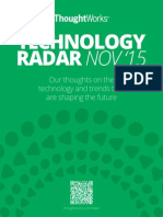 Technology Radar Nov 2015 En