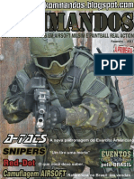Kommandos 02