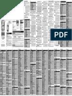 phazr-5 rem. cont..pdf