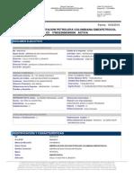Informa Financiero
